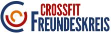 CrossFit Freundeskreis Logo